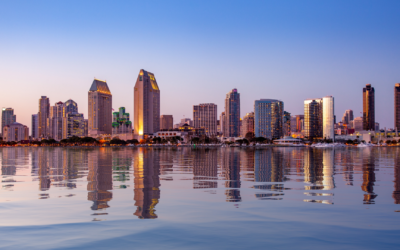 Qualities to Look for in a Locksmith in San Diego