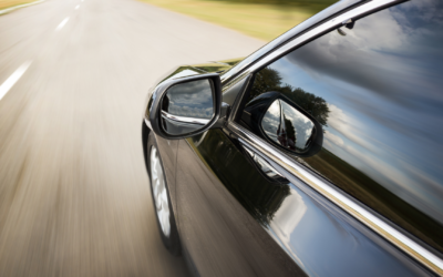4 Services of an Automotive Locksmith in San Diego