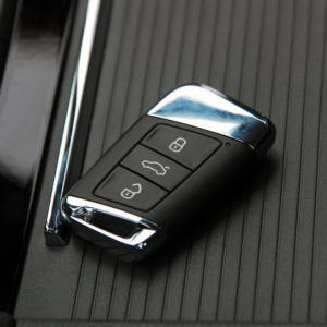5 Steps to Replace Your Car Key Battery