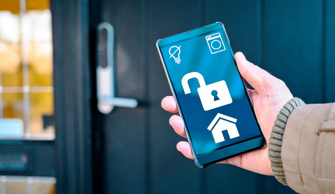 When Smart Lock Installation is Necessary